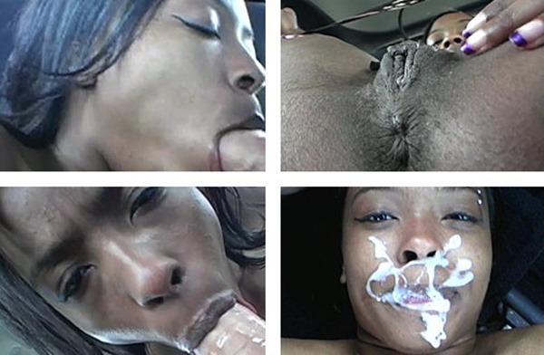 rodney-moore-adora-getting-a-messy-facial