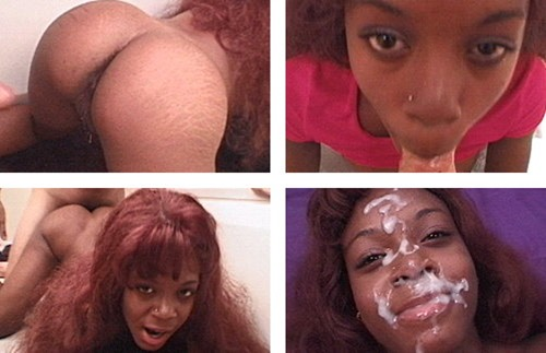 rodney-moore-meka-johnson-getting-covered-in-cum