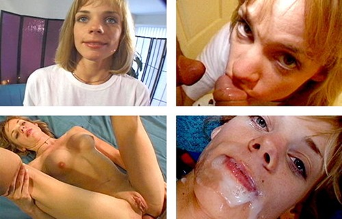 rodney-moore-sexy-babe-getting-a-facial